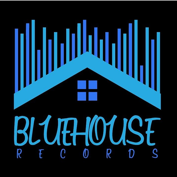 Bluehouse Records announces the highly anticipated release of Put Tha House On It Vol. II  listen to new music on all media outlets