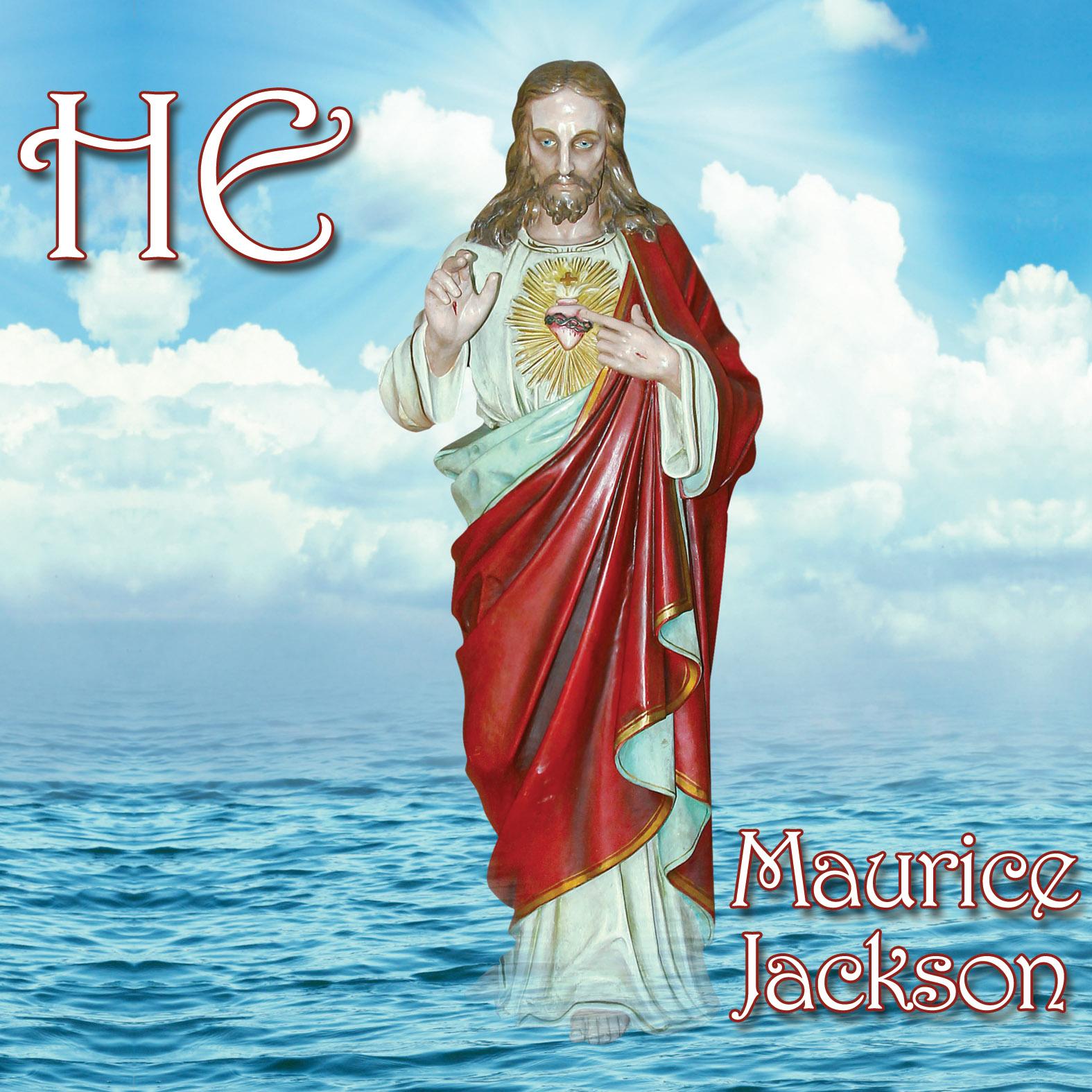 Maurice-Jackson_HE_CD-BABY