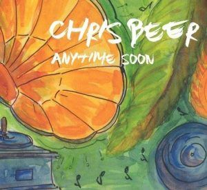 chris beer cover (1)