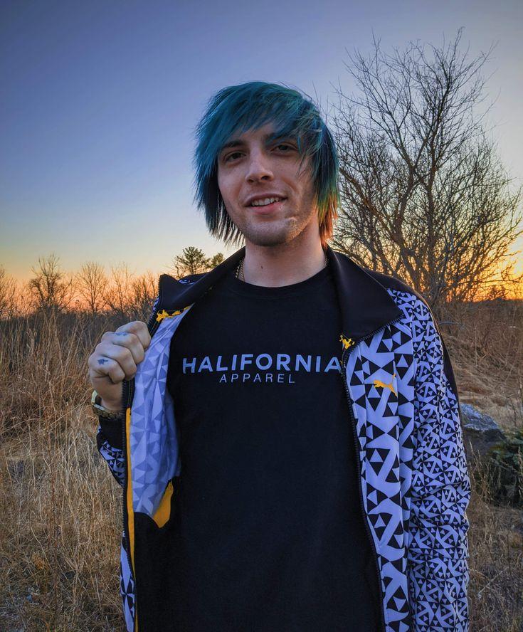 Alternative Rock/Pop artist wins over the East Coast