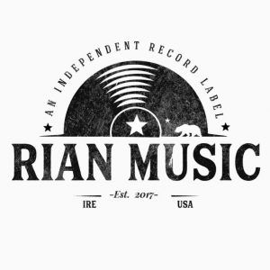 Rian Music Proudly Present Pristine Pop On '4th St.'