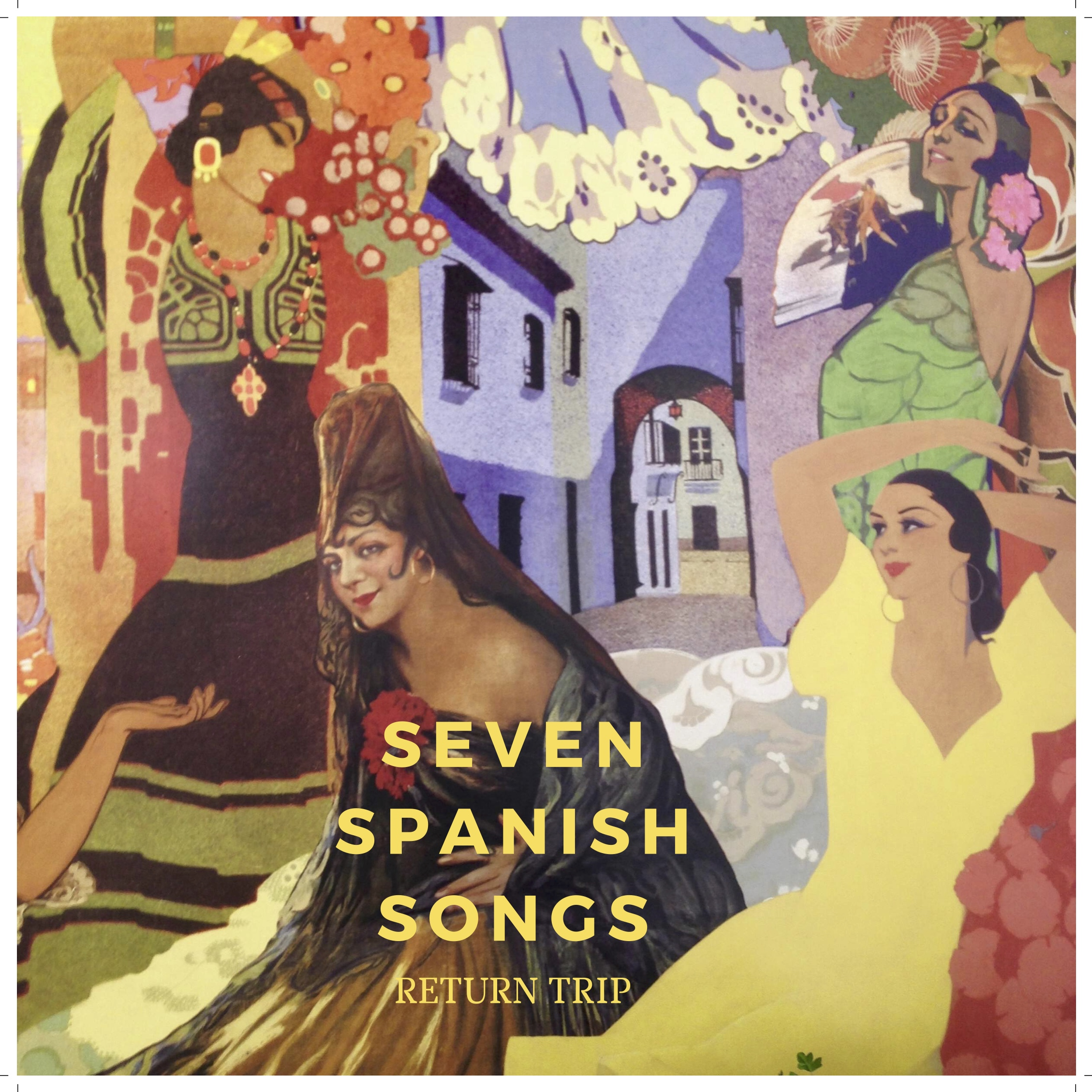 seven-spanish-songs-cover-compressed