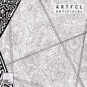 Artfcl Deliver Pulsating Electronic Music With Debut
