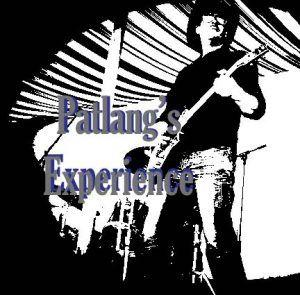Patrick Lavigne Invites Everyone To Patlang's Experience