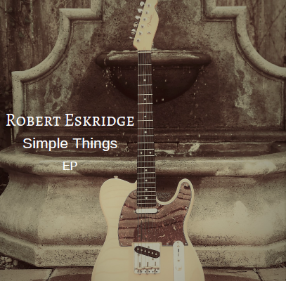 Simple-Things-EP-Cover-2