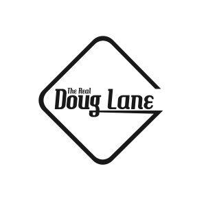 The Real Doug Lane