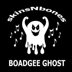 skinsNbones