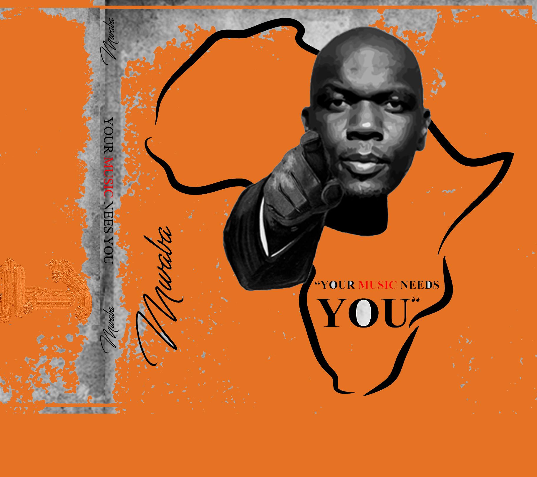 LP-Africa-2