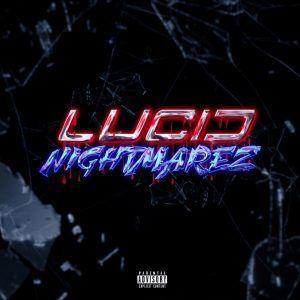Phily Skeamz Announces New EP 'Lucid Nightmarez'