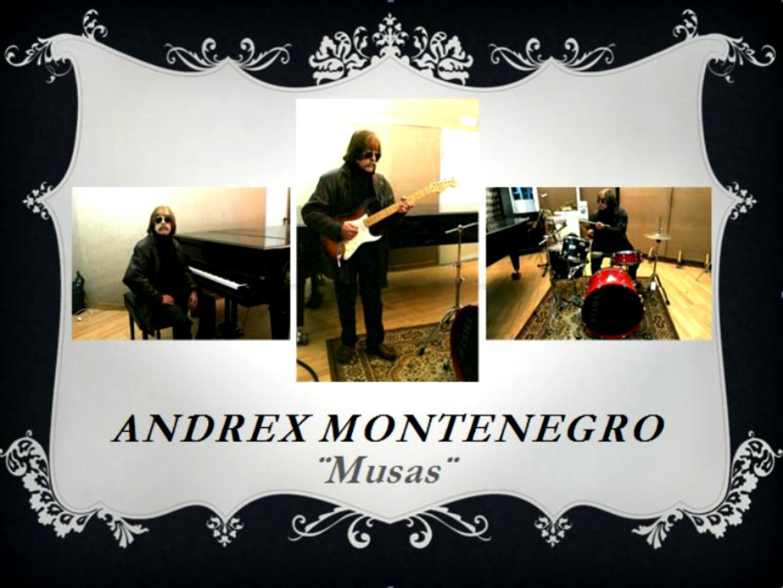 Andrex-Montenegro-CD