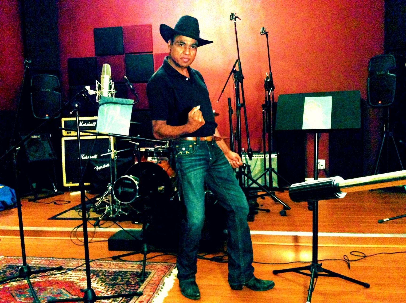 Cowboy-2-2-min