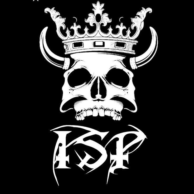 Rap Duo Intensce Spit Persona Announce New Debut Album