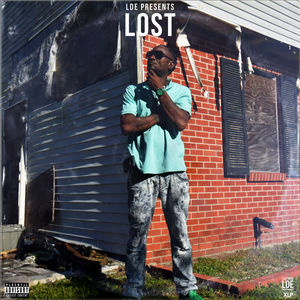 Lost_Dogg_Lost_-_Ep-front