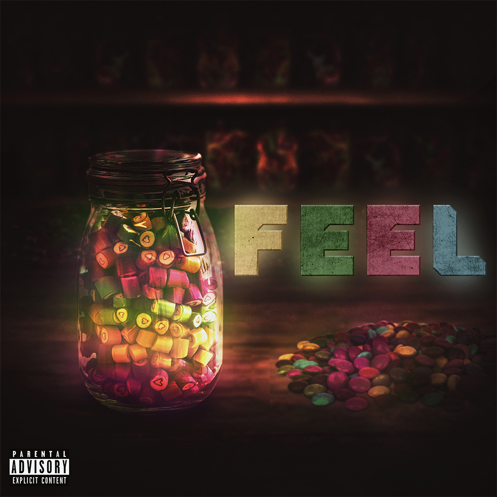 feel2