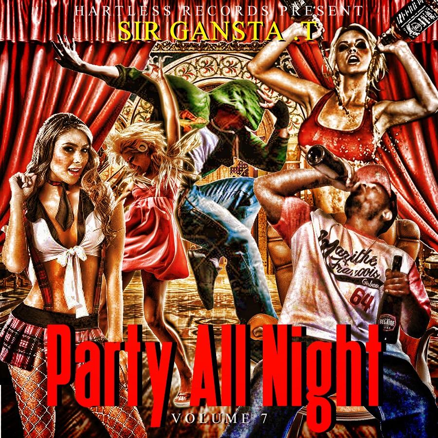 party1-Copy-3