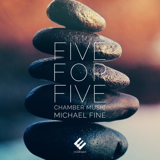 FiveforFive
