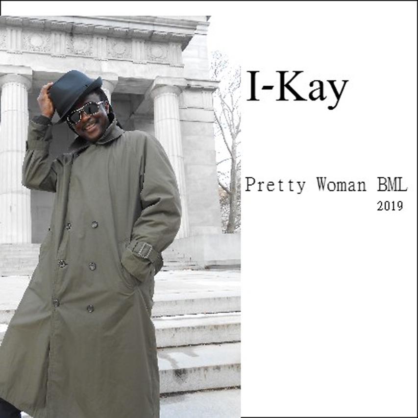 Pretty-Woman-Cover