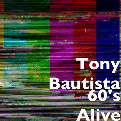 60s-Alive