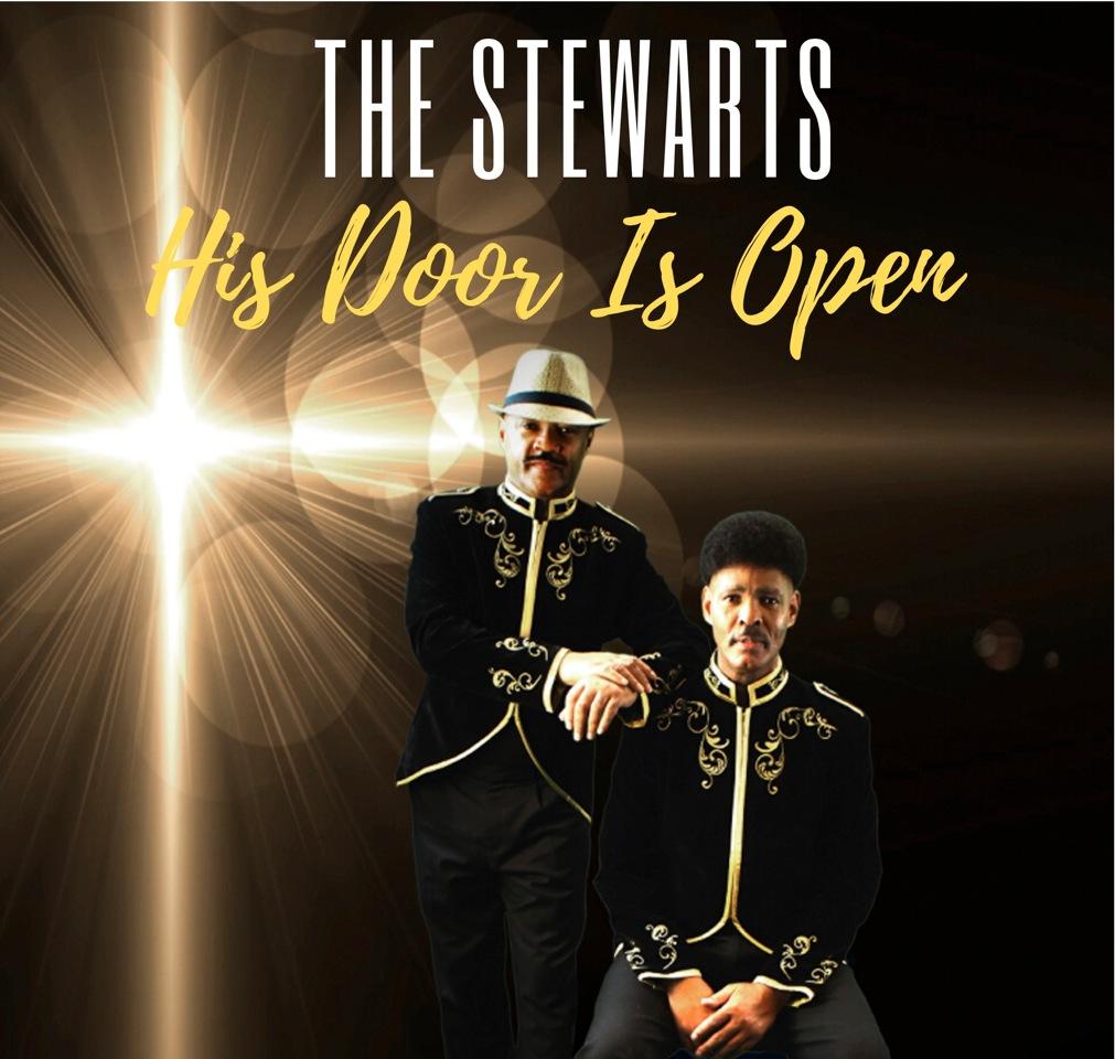 THE-STEWARTS-1