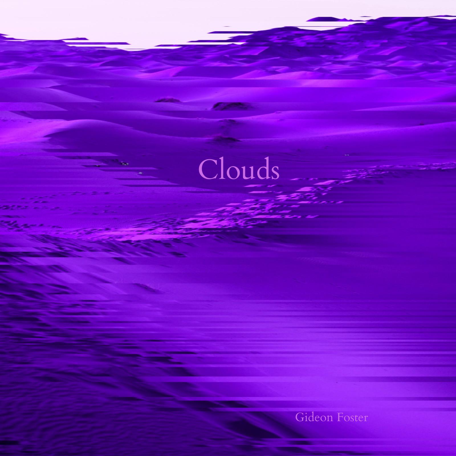Clouds-1_1600x1600