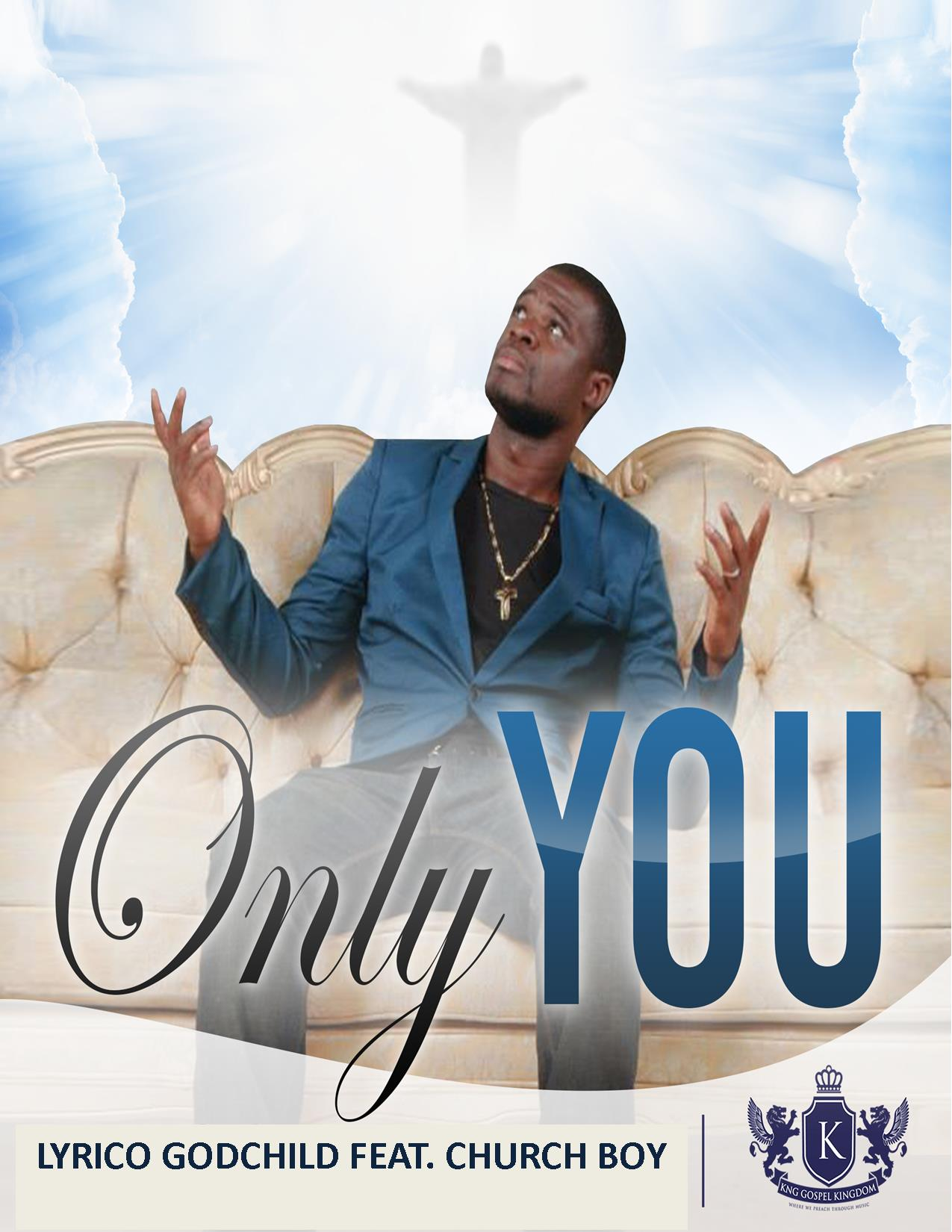 ONLY-YOU-ARTWORK