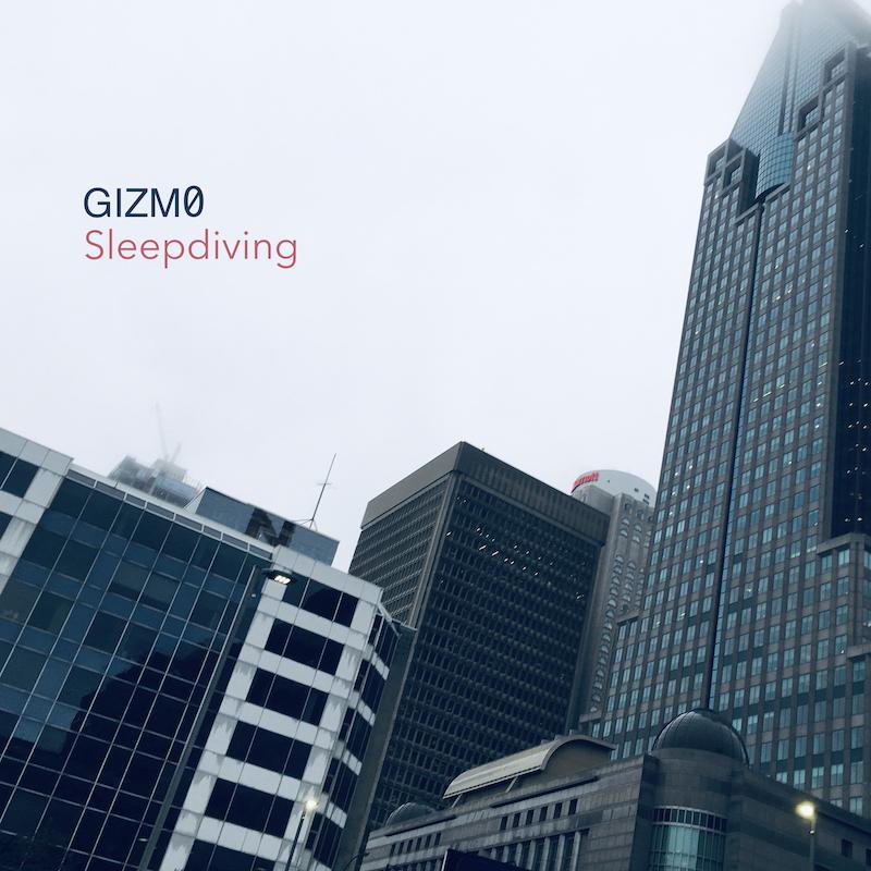 Sleepdiving_small