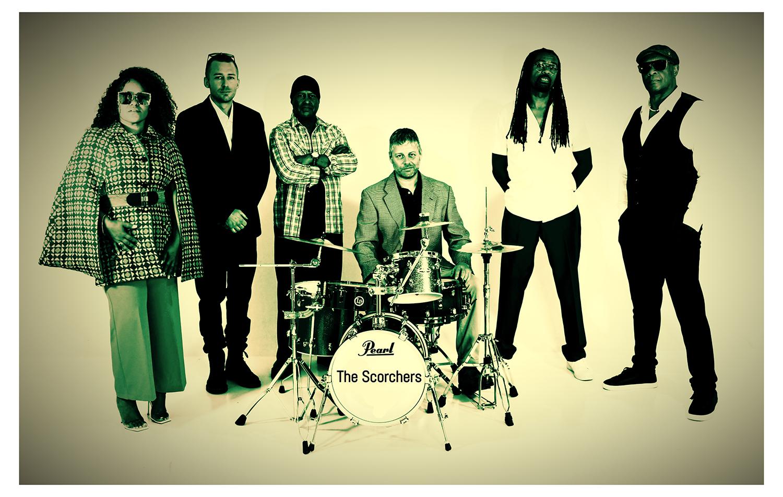 The-Scorchers-Rocksteady-Band2