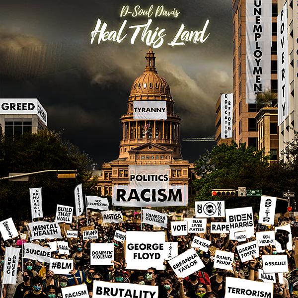 Thumbnail-Heal-This-Land