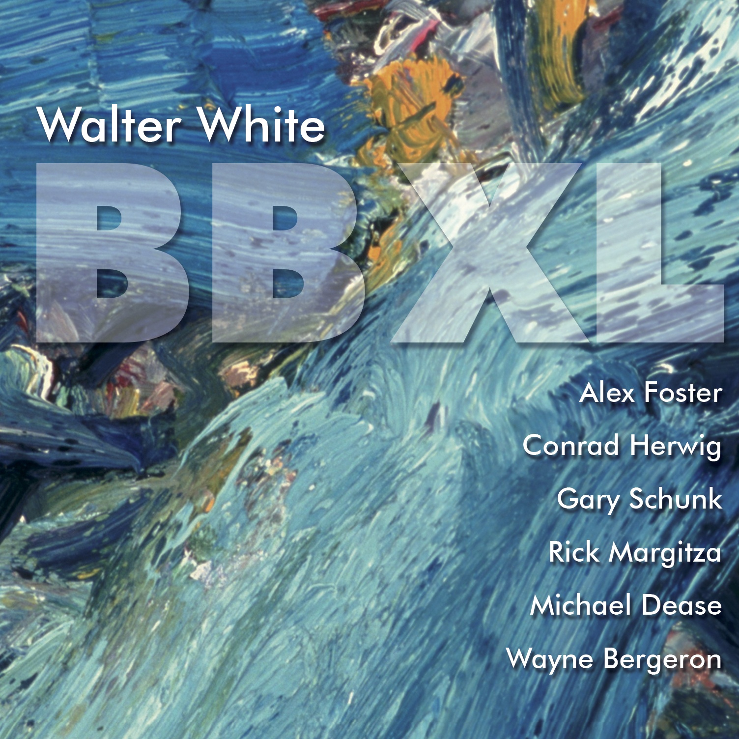 WWBBXL_COVER