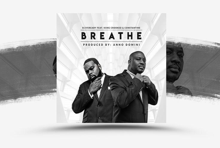 Breathe-white-swipe-cover-art