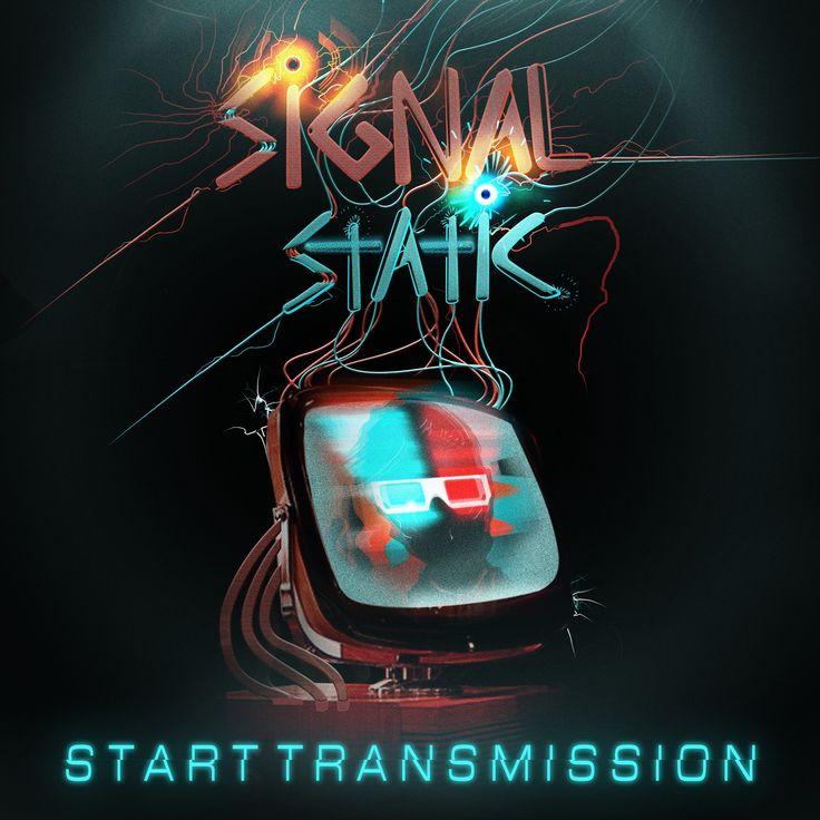Start_Transmission_Cover_Pre_Sm