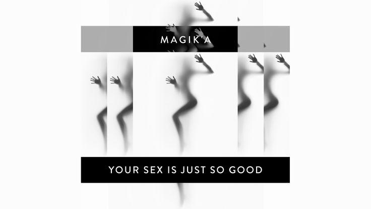 splash-your-sex-is