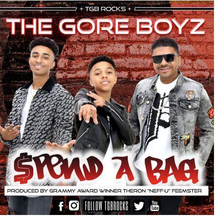 the gore boyz