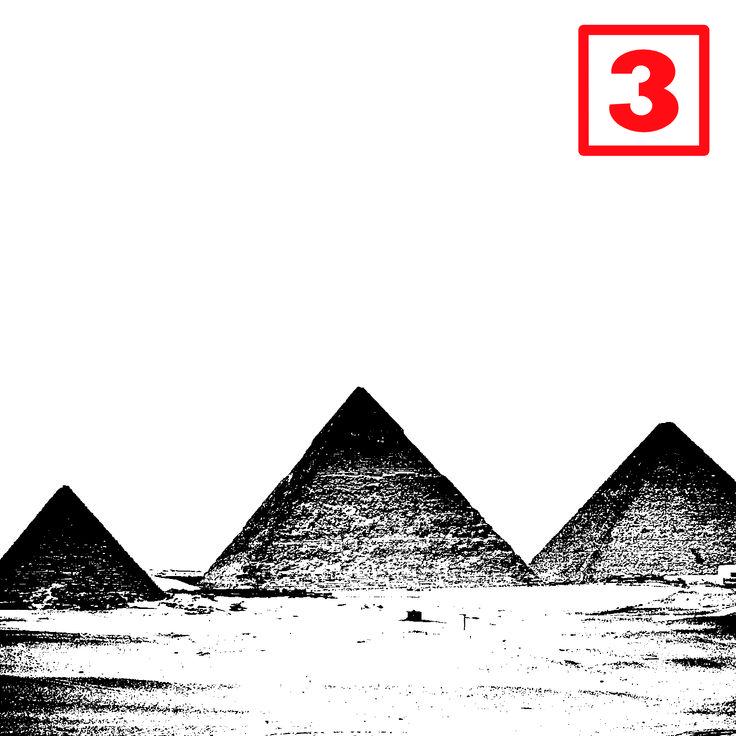 Cover_Pyramide_3