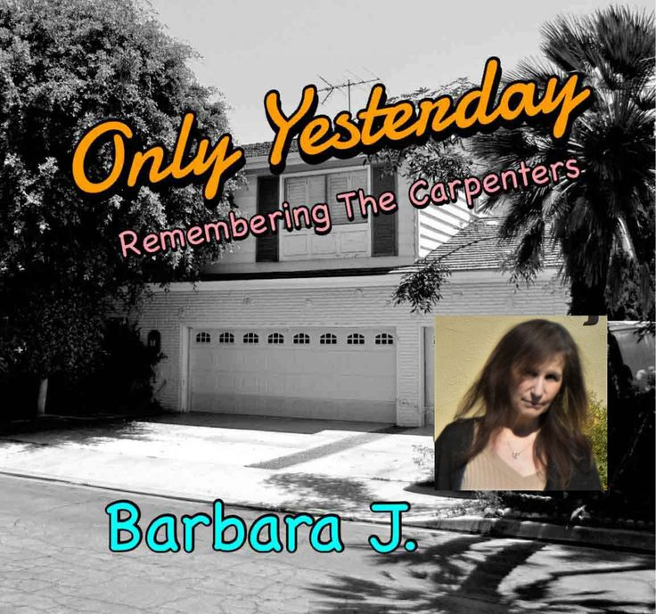 Only-Yesterday-by-Barbara-J.-Press-Release-image