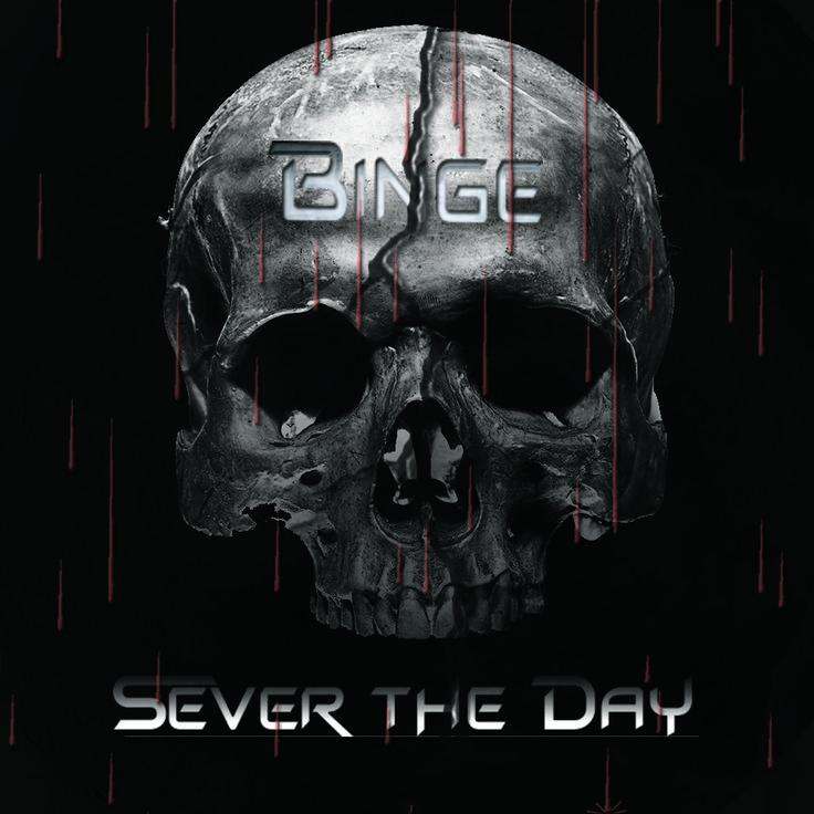 Skull-Dax