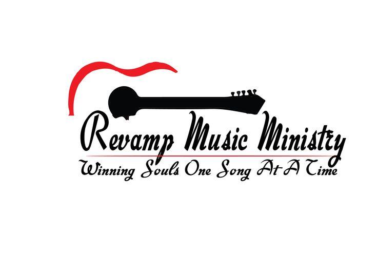 revamp-guitar-logo