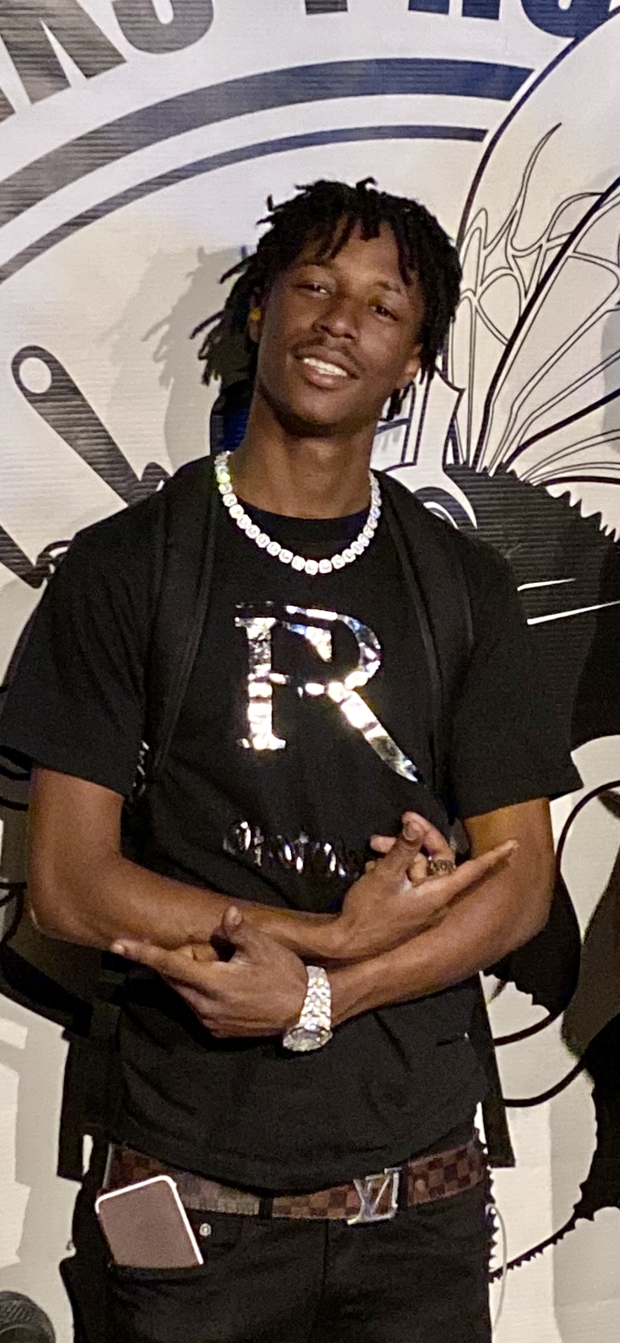 Frunt Ro da Youngin is set to be the Next Big Powerhouse of Hip Hop and R&B